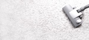 Las Vegas Carpet Cleaning Options