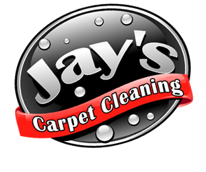 Jay's Carpet Cleaning Las Vegas, NV