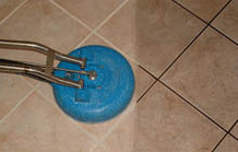 Las Vegas Tile and Grout Cleaning: What You Can Expect From a Professional Cleaner