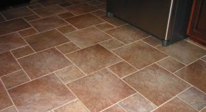 Why Professional Tile and Grout Cleaning is Important