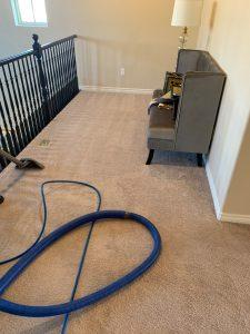 Carpet Cleaning 89138 Las Vegas